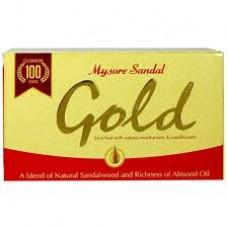 MYSORESANDAL GOLD 12PK RS 900