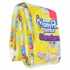MAMY POKO PANTS SMALL 8PK RS 72