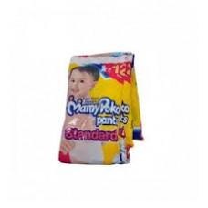 MAMY POKO PANTS LARGE 8PK RS 96