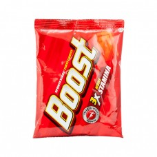 BOOST 200GMS RS 105