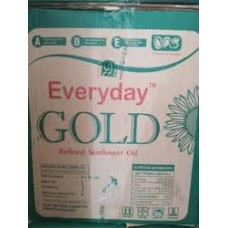 EVERYDAY GOLD OIL 1/2 LT  30PK RS 1312