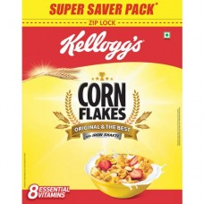 CORN FLEX RS 37.95