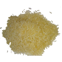 SONAMASURI RICE NDL 100KG RS 5460