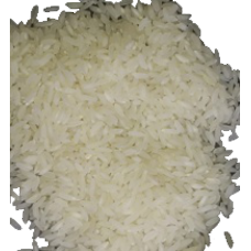 SONAMASURI RICE NEW - T-3 25 KG RS 1000