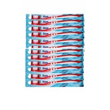 AJAY TOOTH BRUSHES 12PKS RS 200