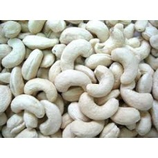 KHAJU NUTS CLOSED 1KG RS 820