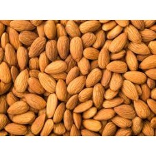ALMOND 1KG RS 810