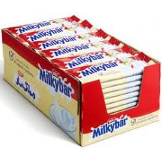 milky bar 54pk rs 540