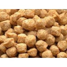 SOYA CHUNKS BIG AMMULU BRAND 5KG RS 260