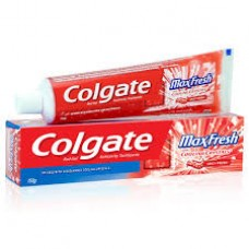 COLGATE MAX FRESH RS 20