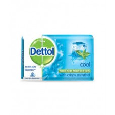 DETTOL COOL 55GM 12PKS RS 120