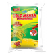 Gold Mohar Refined Vegetable Oil 1KG RS 84