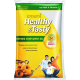 Emami Healthy And Tasty Sunflower Oil 1 Ltr RS 105