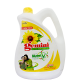 GEMINI REFINED SF OIL 5LT RS 485