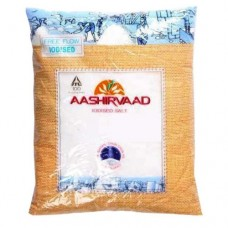 AASHIRVAAD FREEFLOW SALT 1KG PK25  RS 450