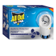 ALL OUT ULTRA FAN COMBI RS 125