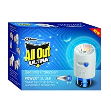 ALLOUT POWER SLIDER + REFILL 45N  RS 85