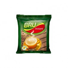 BRU INSTANT COFFEE 3RS PK120 RS 360