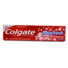 COL MAXFRESH RED TOOTH PASTE 150GM RS 88