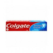 COLGATE T PASTE DENTAL CREAM 100GM RS 46