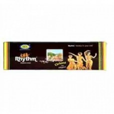CYCLE AGARBATHI RHYTHM ORIENT RS 40