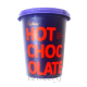 CADBURY HOT CHOCOLATE 200GM RS 160