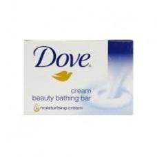 DOVE SOAP 75GM RS 49