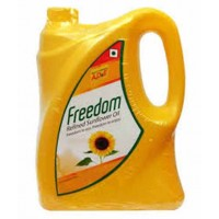 FREEDOM SF OIL JAR 5LT  4PK RS 2140