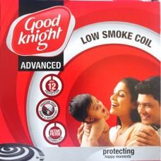 GOODKNIGHT ADV LOW SMOKE COIL 10S RS 33