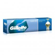 GILLETIE SEN TUB SHV GEL 30GM RS 35