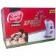 GOOD KNIGHT ADV active + SYS COMB RS 99
