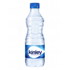 KINLEY MINWATR 2LTR 9PK RS 315