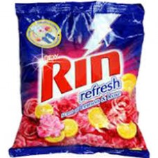 RIN ADVANCED PWD LMN AND ROSE 1KG RS 78
