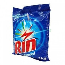 RIN ADVANCED PWDR 1KG RS 76