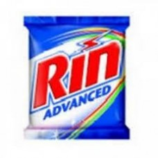 RIN ADVANCED PWDR 500GM 50PK RS 2100