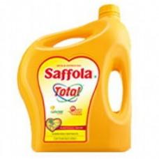 SAFFOLA TOTAL OIL JAR 5LT RS 975