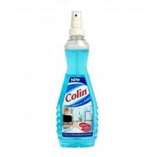 COLIN PUMP 250ML  RS 55