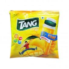 TANG MANGO PILLOW 125G RS 30