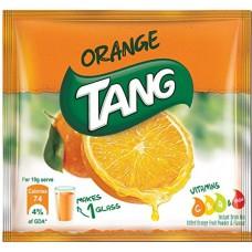 TANG ORANGE SACHETS 19G 12PK RS 60