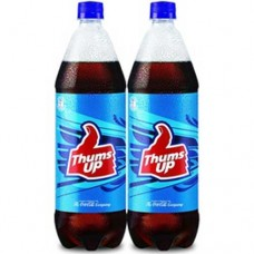 THUMS UP 1.25LT 12PK RS 720