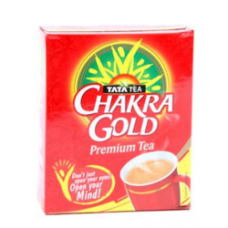 CHAKRA GOLD DUST 100GMS RS 60