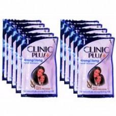 CLINIC PLUS SH 5.5ML  PK960 RS 960