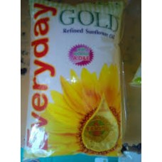 EVERYDAY GOLD OIL 1LT 15PK RS 1440