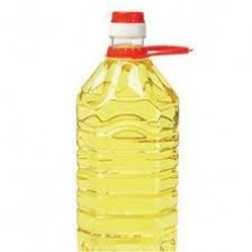 EVERYDAY GOLD OIL 5LT 4PK RS 1800