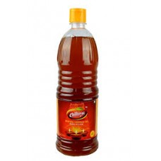 DEEPAM OIL 1L 16PK RS 1600