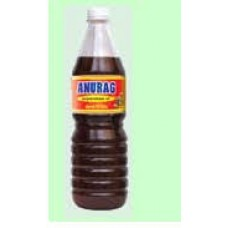 ANURAG POOJA OIL 450ML 32PK RS 1600