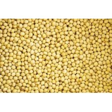 JOWAR YELLOW 10KG RS 495