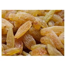 RAISIN 1KG RS 350