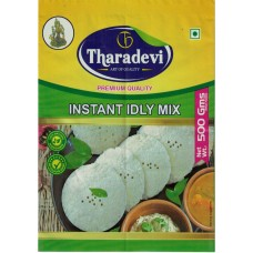 INSTANT IDLY MIX -THARA DEVI RS 31
