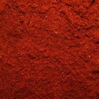 CHILLI POWDER 1KG RS 140
